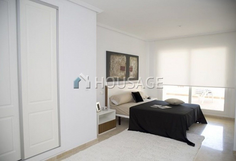 1 bed townhouse for sale in Altea, Altea, Spain, 83 m² - photo 6
