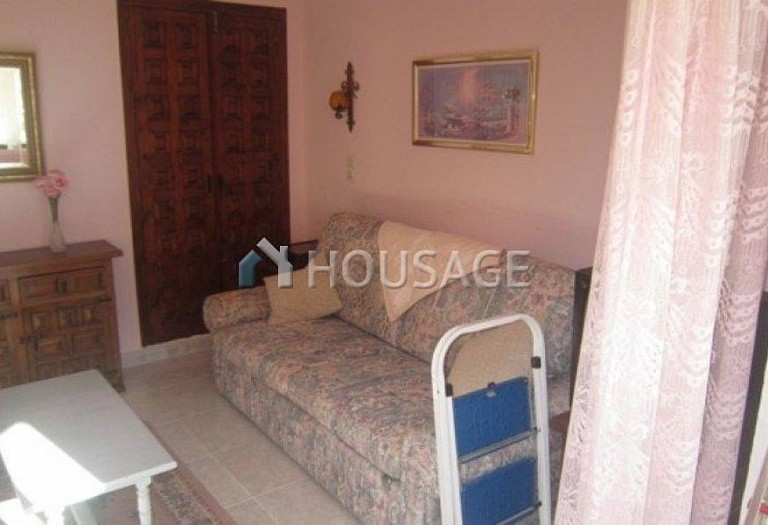 1 bed apartment for sale in Calpe, Calpe, Spain, 55 m² - photo 5
