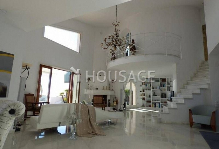 3 bed villa for sale in Benitachell, Benitachell, Spain, 240 m² - photo 6