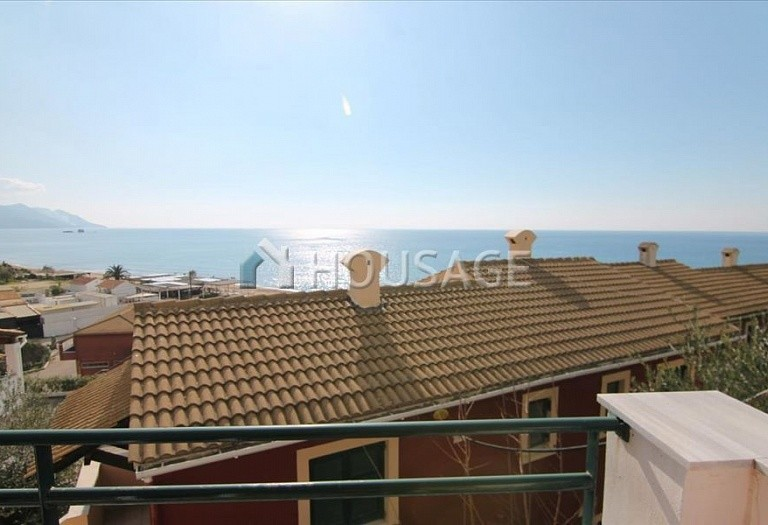 2 bed flat for sale in Glyfada, Kerkira, Greece, 59 m² - photo 5