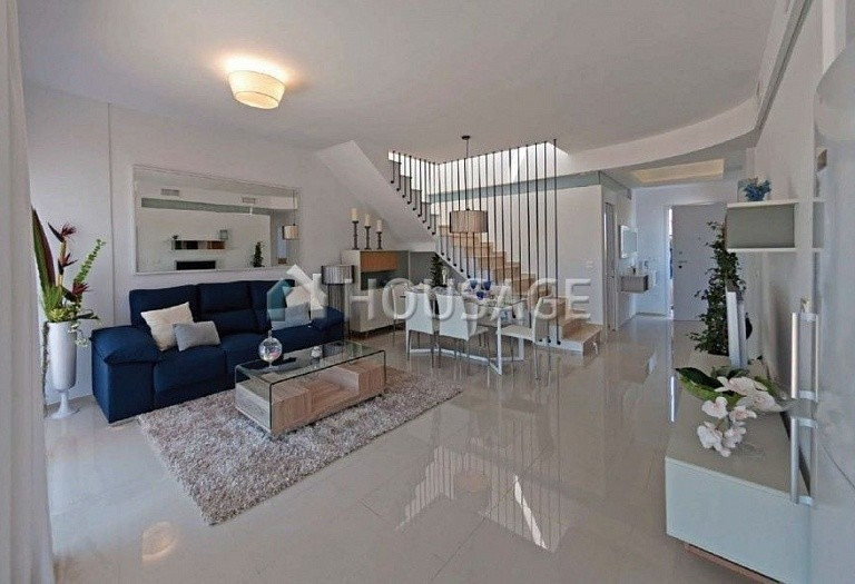 3 bed a house for sale in Orihuela Costa, Spain, 102 m² - photo 5
