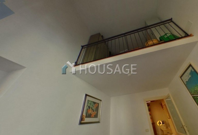 2 bed commercial property for sale in Rome, Italy, 106 m² - photo 1