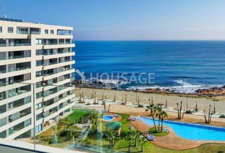 3 bed flat for sale in Torrevieja, Spain, 97 m² - photo 5