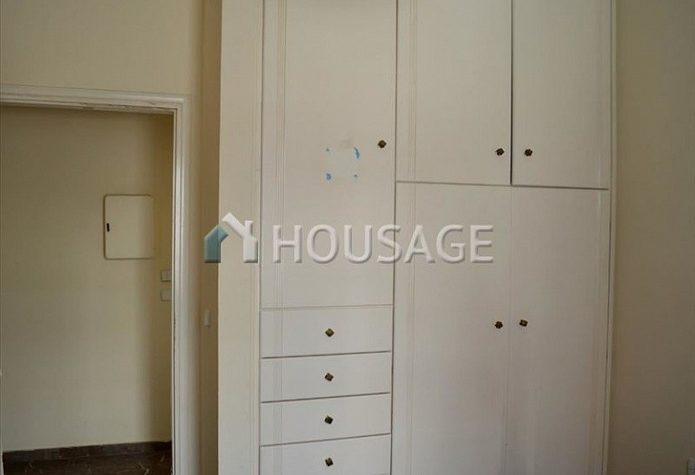 2 bed flat for sale in Kalamaki, Athens, Greece, 99 m² - photo 9
