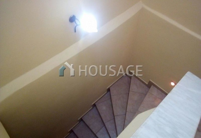 3 bed flat for sale in Ampelokipoi, Salonika, Greece, 100 m² - photo 10