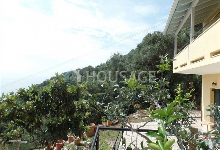 2 bed flat for sale in Nisaki, Kerkira, Greece, 50 m² - photo 10