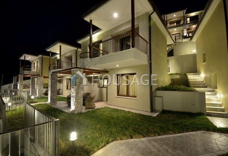 2 bed villa for sale in Potamia, Kavala, Greece, 70 m² - photo 19