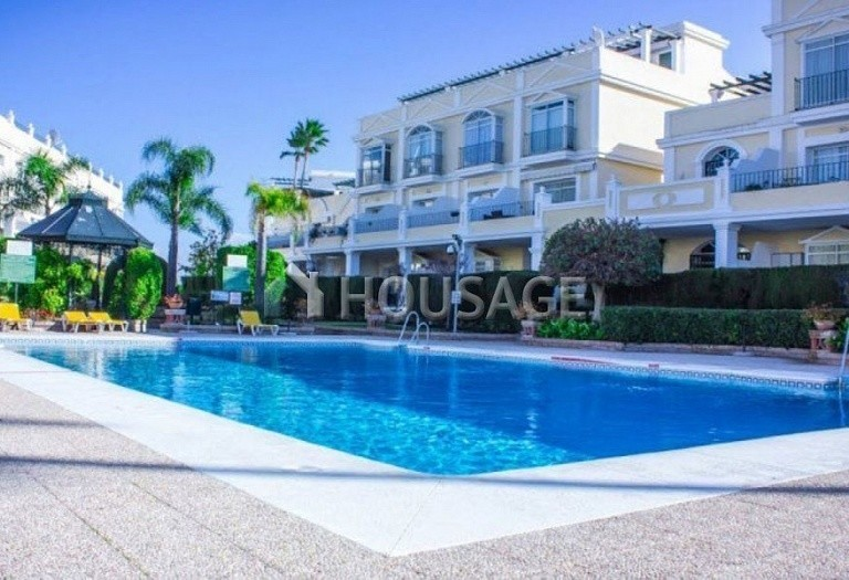 Flat for sale in Nueva Andalucia, Marbella, Spain, 157 m² - photo 3