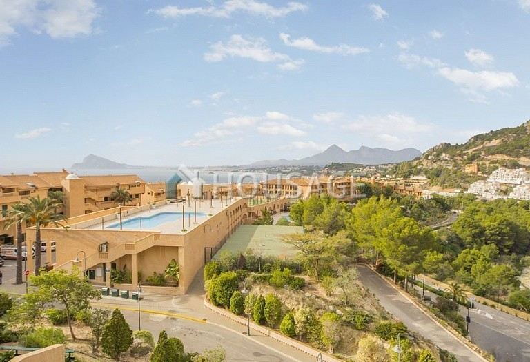 2 bed apartment for sale in Altea, Spain, 86 m² - photo 16