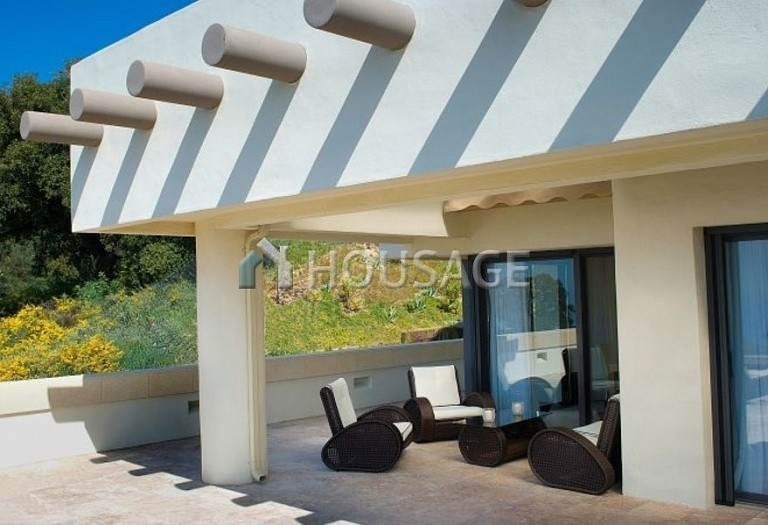 Flat for sale in Los Monteros, Marbella, Spain, 301 m² - photo 17