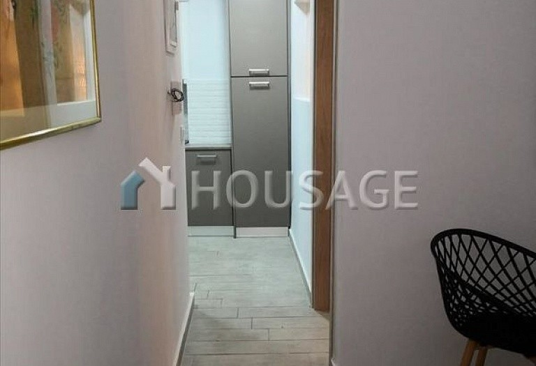 1 bed flat for sale in Elliniko, Athens, Greece, 40 m² - photo 10