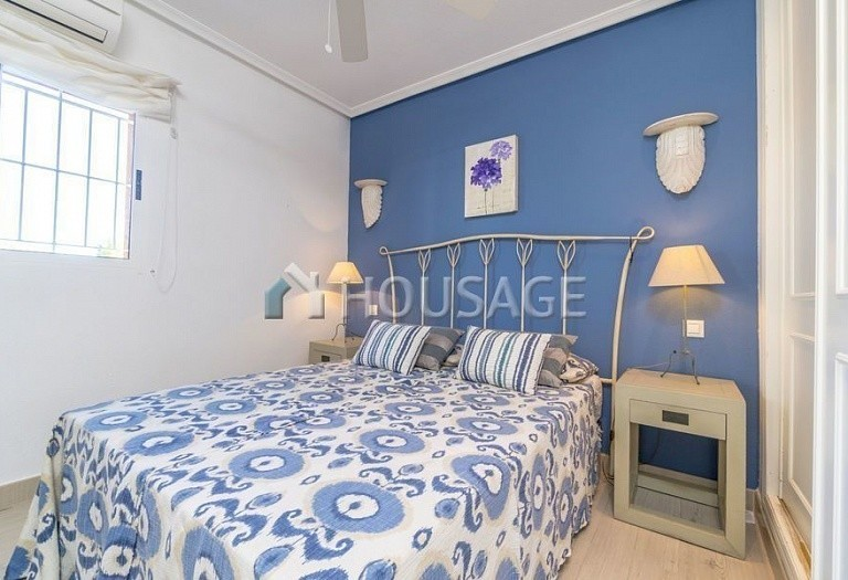 3 bed townhouse for sale in Orihuela, Spain, 85 m² - photo 10