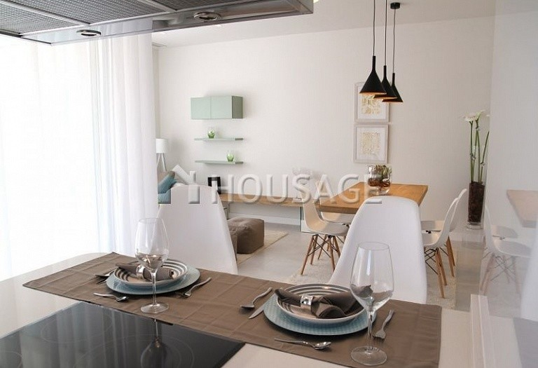 3 bed townhouse for sale in Orihuela, Spain, 81 m² - photo 5