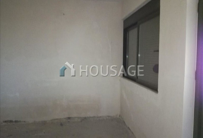 Townhouse for sale in Sternes, Chania, Greece, 900 m² - photo 14