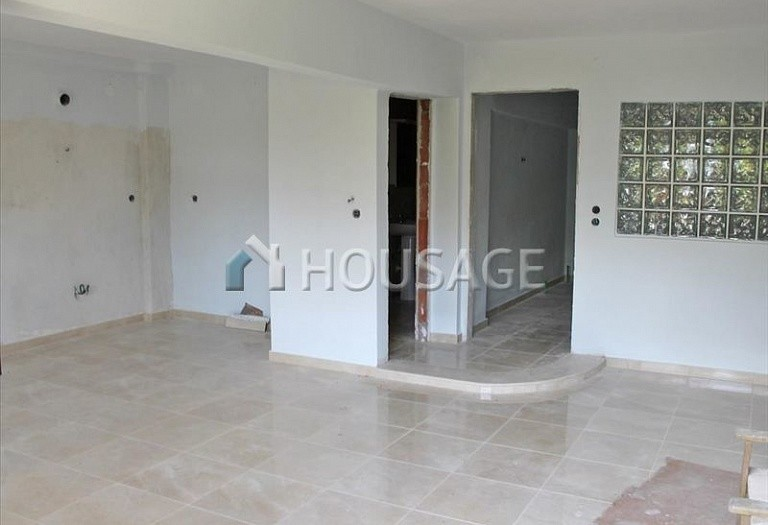 1 bed flat for sale in Litochoro, Pieria, Greece, 60 m² - photo 3