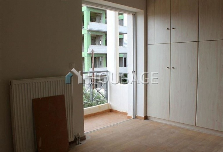 3 bed flat for sale in Spata, Athens, Greece, 108 m² - photo 4