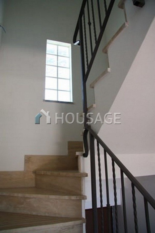 3 bed townhouse for sale in Anzio, Italy, 160 m² - photo 8