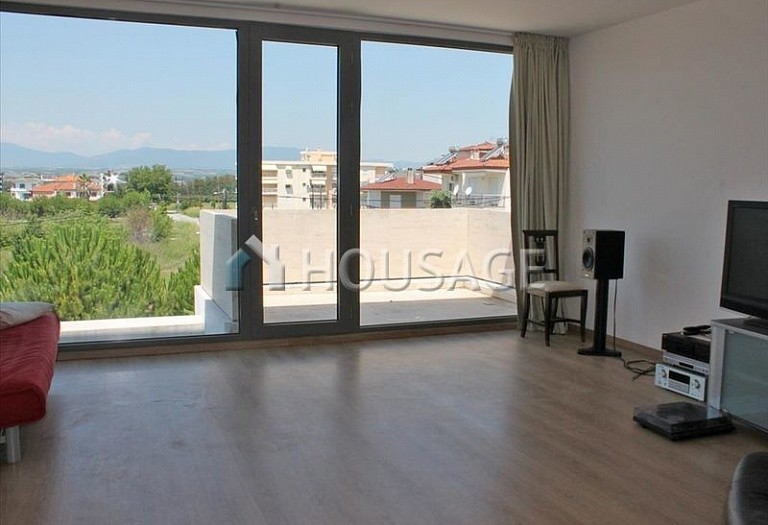 1 bed flat for sale in Voula, Athens, Greece, 38 m² - photo 3
