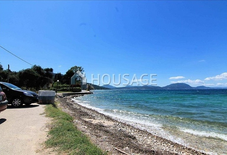 12 bed hotel for sale in Boukari, Kerkira, Greece, 600 m² - photo 5