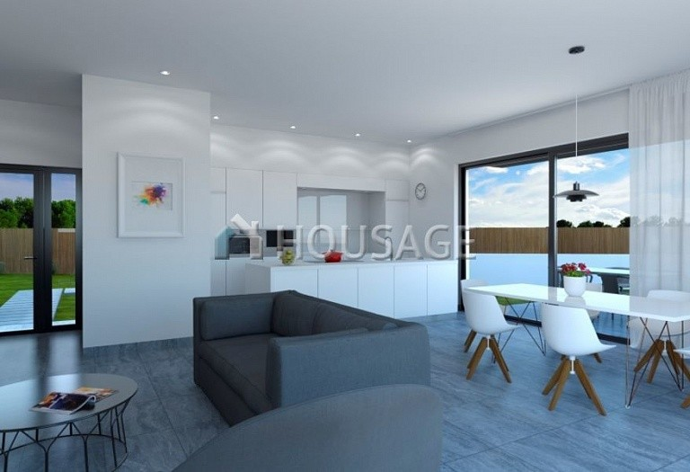 3 bed villa for sale in Orihuela Costa, Spain, 137 m² - photo 5