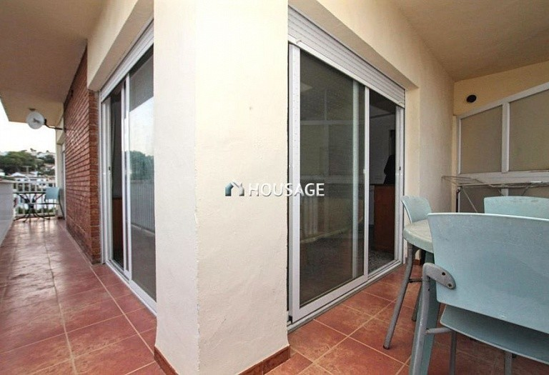 3 bed flat for sale in Moravit, Moraira, Spain, 74 m² - photo 3