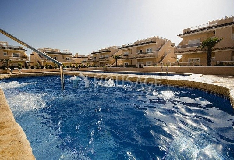 3 bed a house for sale in Orihuela Costa, Spain, 75 m² - photo 4
