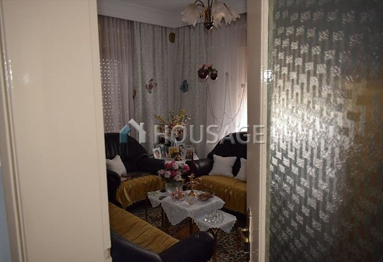 A house for sale in Polichni, Salonika, Greece, 350 m² - photo 17