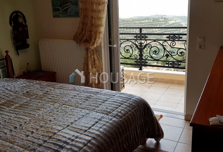 3 bed a house for sale in Siteia, Lasithi, Greece, 120 m² - photo 7