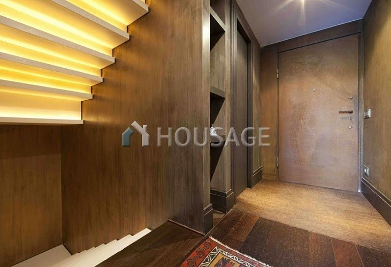 3 bed flat for sale in Rome, Italy, 550 m² - photo 18