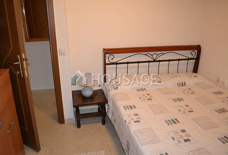2 bed flat for sale in Afytos, Kassandra, Greece, 60 m² - photo 7