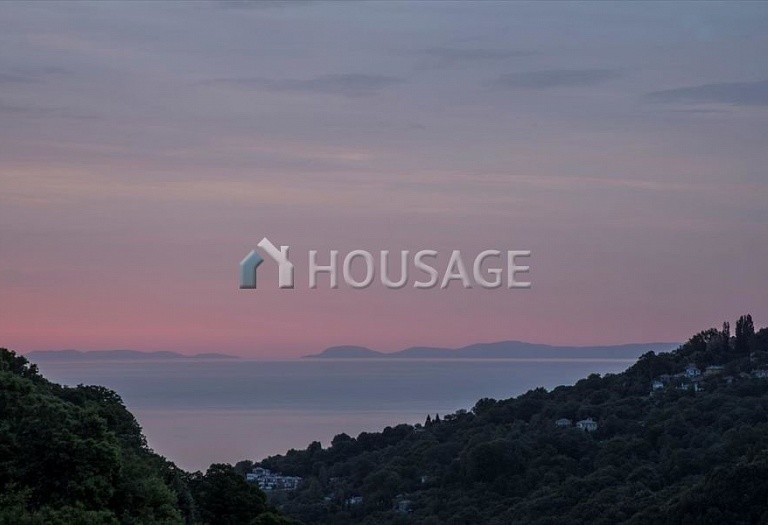 1 bed flat for sale in Zagora, Magnesia, Greece, 100 m² - photo 16