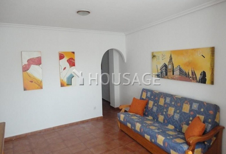 2 bed apartment for sale in Torrevieja, Spain - photo 2