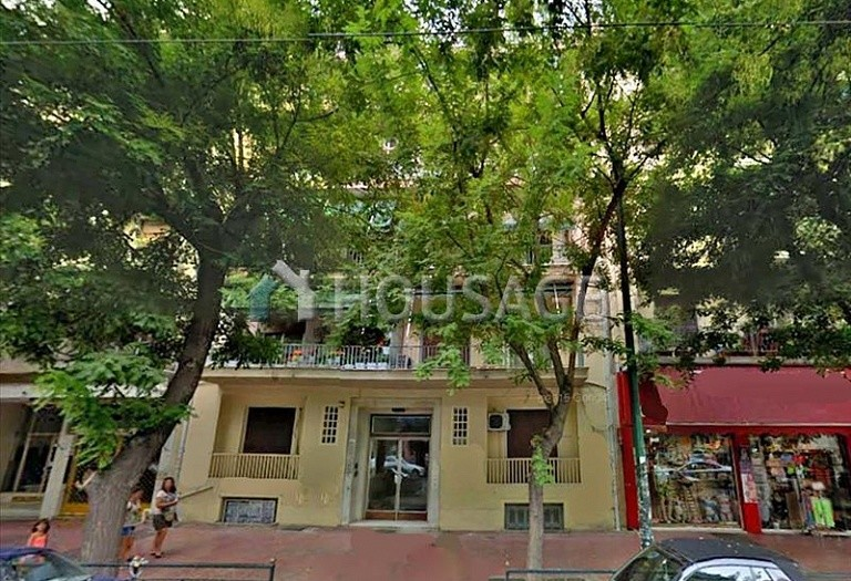 3 bed flat for sale in Nea Filadelfeia, Athens, Greece, 100 m² - photo 8