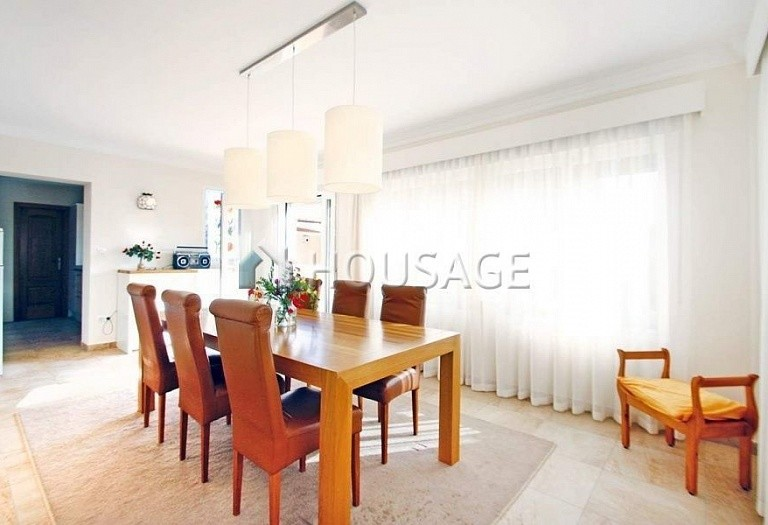 4 bed villa for sale in Calpe, Calpe, Spain, 260 m² - photo 4