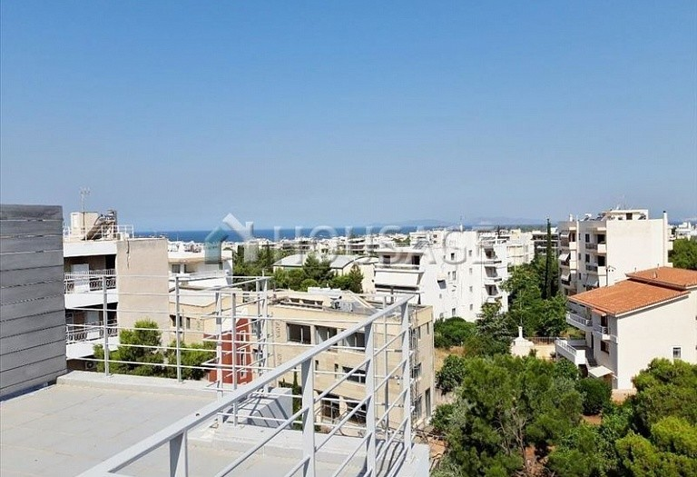 3 bed flat for sale in Voula, Athens, Greece, 140 m² - photo 13