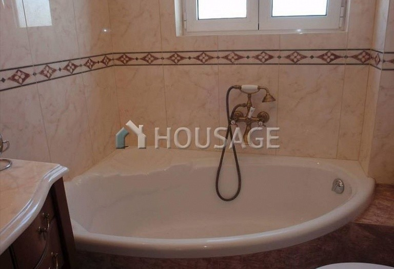 4 bed flat for sale in Palaio Faliro, Athens, Greece, 160 m² - photo 9