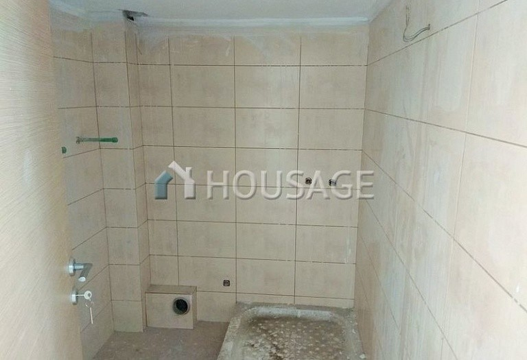 1 bed flat for sale in Ampelokipoi, Salonika, Greece, 70 m² - photo 8