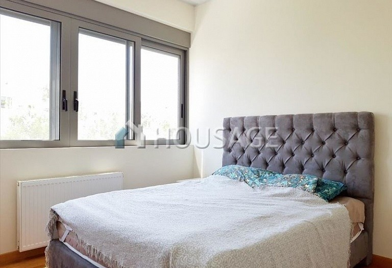 3 bed flat for sale in Voula, Athens, Greece, 140 m² - photo 7