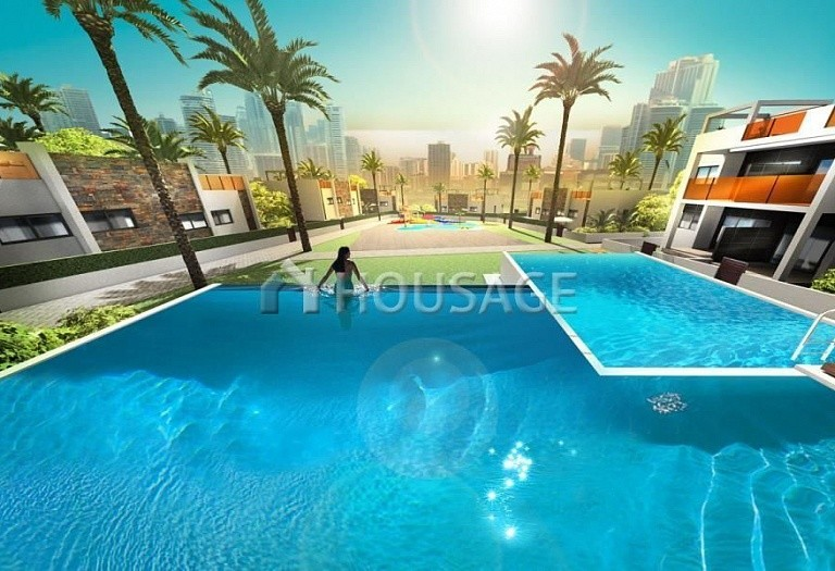 2 bed a house for sale in Benidorm, Spain, 82 m² - photo 8