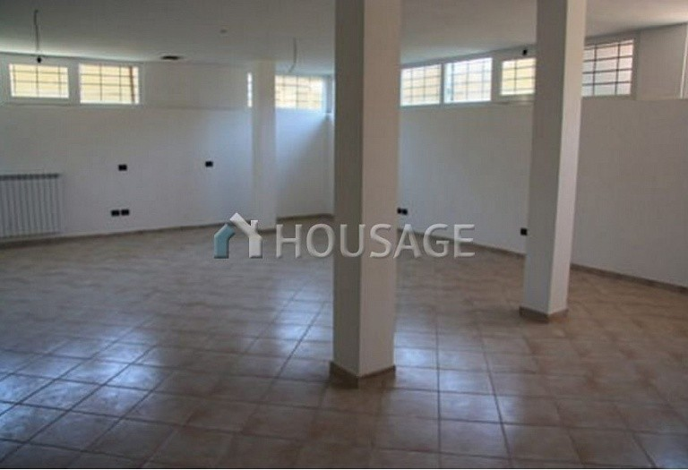 3 bed townhouse for sale in Anzio, Italy, 160 m² - photo 11