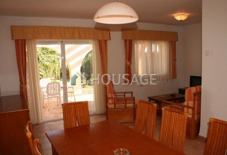 3 bed villa for sale in Calpe, Calpe, Spain, 102 m² - photo 2