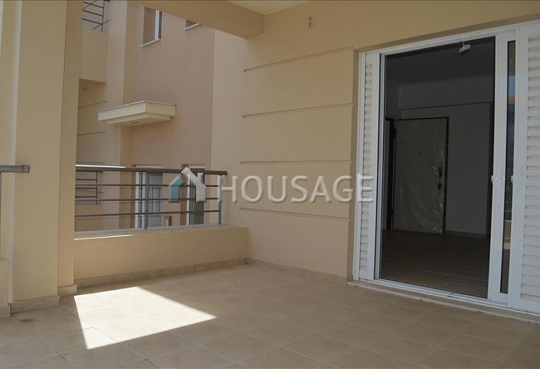 2 bed flat for sale in Assos, Cephalonia, Greece, 65 m² - photo 18