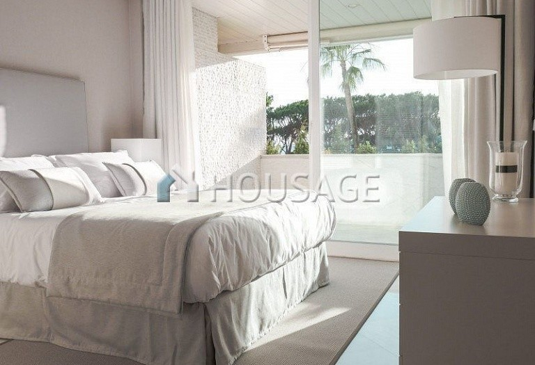 Apartment for sale in Marbella Golden Mile, Marbella, Spain, 127 m² - photo 6