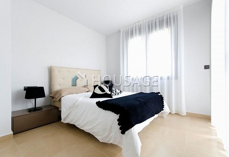 2 bed a house for sale in Torrevieja, Spain, 69 m² - photo 4