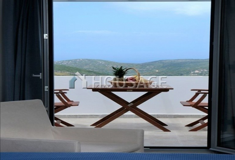 Hotel for sale in Athens, Greece, 1000 m² - photo 5