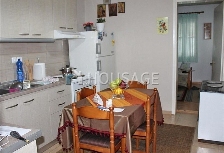 2 bed a house for sale in Makrygialos, Pieria, Greece, 80 m² - photo 6