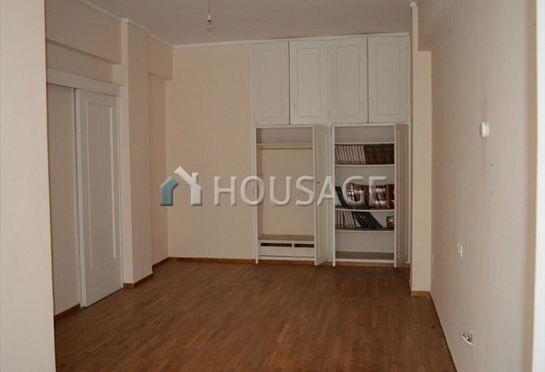 2 bed flat for sale in Elliniko, Athens, Greece, 160 m² - photo 7