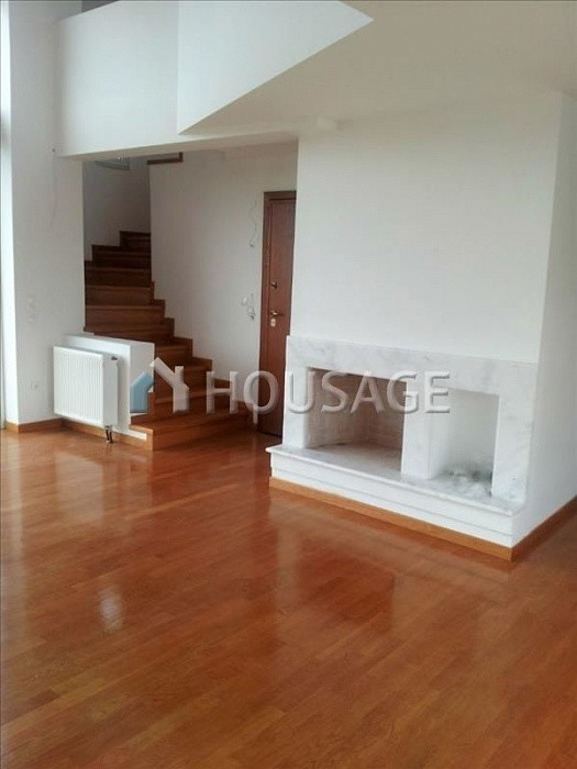 2 bed flat for sale in Dekeleia, Athens, Greece, 79 m² - photo 2