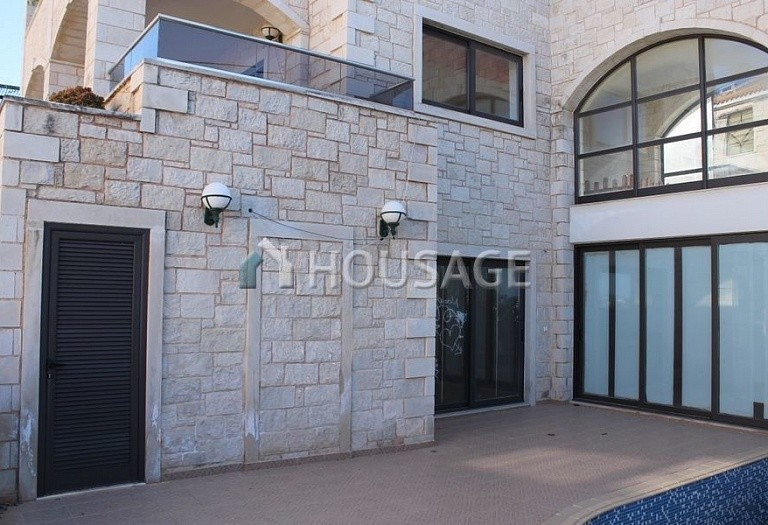 A house for sale in Heraklion, Heraklion, Greece, 187 m² - photo 12