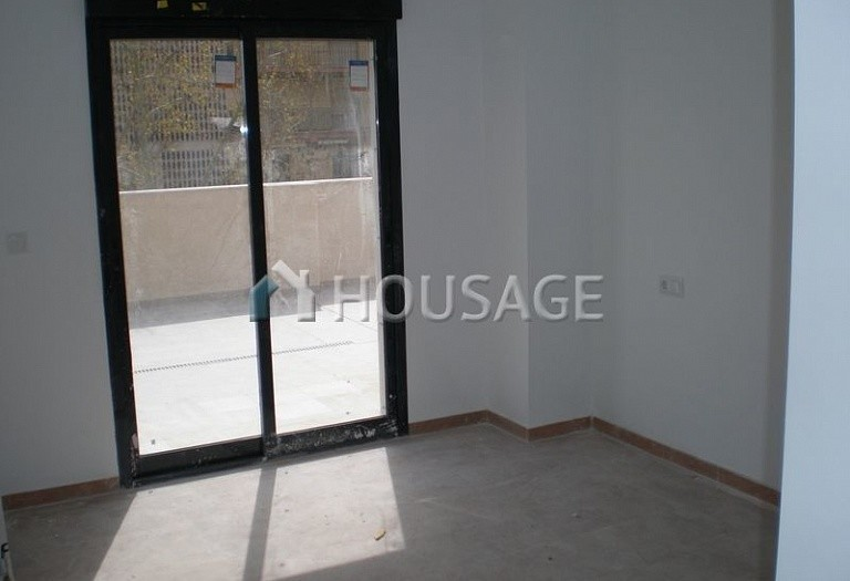 3 bed flat for sale in Alcoy, Spain, 98 m² - photo 18